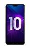 Dafoni Honor 10 Slim Triple Shield Ekran Koruyucu - Resim 1