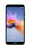 Dafoni Honor 7X Nano Glass Premium Cam Ekran Koruyucu - Resim 6