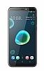 Dafoni HTC Desire 12 Slim Triple Shield Ekran Koruyucu - Resim 1