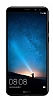 Dafoni Huawei Mate 10 Lite Slim Triple Shield Ekran Koruyucu - Resim 1