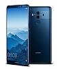 Dafoni Huawei Mate 10 Pro Ön + Arka Darbe Emici Full Ekran Koruyucu Film - Resim 2