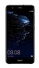 Dafoni Huawei P10 Lite Nano Glass Premium Cam Ekran Koruyucu - Resim 6