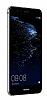 Dafoni Huawei P10 Lite Ön + Arka Darbe Emici Full Ekran Koruyucu Film - Resim 2