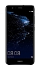 Dafoni Huawei P10 Lite Slim Triple Shield Ekran Koruyucu - Resim 1