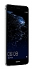 Dafoni Huawei P10 Ön + Arka Darbe Emici Full Ekran Koruyucu Film - Resim 2