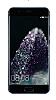 Dafoni Huawei P10 Plus Slim Triple Shield Ekran Koruyucu - Resim 1