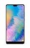 Dafoni Huawei P20 Nano Glass Premium Cam Ekran Koruyucu - Resim 6