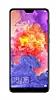 Dafoni Huawei P20 Pro Nano Glass Premium Cam Ekran Koruyucu - Resim 6