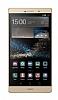 Dafoni Huawei P8max Slim Triple Shield Ekran Koruyucu - Resim 1
