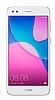Dafoni Huawei P9 Lite Mini Slim Triple Shield Ekran Koruyucu - Resim 1