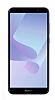 Dafoni Huawei Y6 2018 Nano Glass Premium Cam Ekran Koruyucu - Resim 6