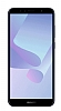 Dafoni Huawei Y6 2018 Slim Triple Shield Ekran Koruyucu - Resim 1