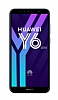 Dafoni Huawei Y6 2018 Tempered Glass Premium Cam Ekran Koruyucu - Resim 6
