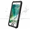 Dafoni iPhone 7 Plus Profesyonel Su Geçirmez Kılıf - Resim 1