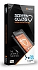 Dafoni iPhone SE / 5 / 5S Nano Glass Premium Mat Cam Ekran Koruyucu - Resim 6