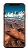 Dafoni iPhone X Nano Glass Premium Ön + Arka Cam Ekran Koruyucu - Resim 6