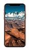 Dafoni iPhone X Tempered Glass Premium Cam Ekran Koruyucu - Resim 6