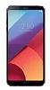 Dafoni LG G6 Ön + Arka Darbe Emici Full Ekran Koruyucu Film - Resim 2