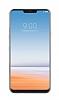 Dafoni LG G7 ThinQ Slim Triple Shield Ekran Koruyucu - Resim 1