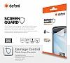 Dafoni LG V20 Darbe Emici Full Ekran Koruyucu Film - Resim 1