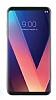 Dafoni LG V30 Nano Glass Premium Cam Ekran Koruyucu - Resim 6