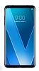 Dafoni LG V30 Tempered Glass Premium Cam Ekran Koruyucu - Resim 6