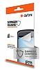 Dafoni LG X cam Darbe Emici Full Ekran Koruyucu Film - Resim 2