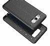 Dafoni Liquid Shield Premium Samsung Galaxy J5 2016 Siyah Silikon Kılıf - Resim 5