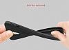 Dafoni Liquid Shield Premium Samsung Galaxy J5 Pro 2017 Siyah Silikon Kılıf - Resim 10