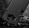 Dafoni Liquid Shield Premium Samsung Galaxy S8 Plus Gri Silikon Kılıf - Resim 9