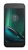 Dafoni Motorola Moto G4 Play Ön + Arka Darbe Emici Full Ekran Koruyucu Film - Resim 2