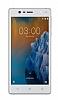 Dafoni Nokia 3 Tempered Glass Premium Cam Ekran Koruyucu - Resim 6