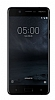 Dafoni Nokia 5 Ön + Arka Darbe Emici Full Ekran Koruyucu Film - Resim 2