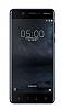 Dafoni Nokia 5 Tempered Glass Premium Cam Ekran Koruyucu - Resim 6