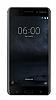 Dafoni Nokia 6 Slim Triple Shield Ekran Koruyucu - Resim 1