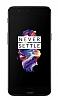 Dafoni OnePlus 5 Tempered Glass Premium Cam Ekran Koruyucu - Resim 6