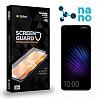 Dafoni Casper Via F20 Nano Premium Ekran Koruyucu