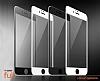 Dafoni Oppo A74 4G Tempered Glass Premium Full Cam Ekran Koruyucu - Resim 4