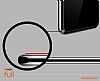 Dafoni Oppo A74 4G Tempered Glass Premium Full Cam Ekran Koruyucu - Resim 3