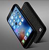 Dafoni PowerWuw iPhone 7 2800 mAh Siyah Bataryalı Kılıf - Resim 2