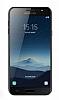 Dafoni Samsung Galaxy C8 Nano Glass Premium Cam Ekran Koruyucu - Resim 6