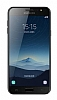Dafoni Samsung Galaxy C8 Tempered Glass Premium Cam Ekran Koruyucu - Resim 6