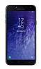 Dafoni Samsung Galaxy J4 Nano Glass Premium Cam Ekran Koruyucu - Resim 6