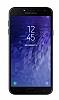 Dafoni Samsung Galaxy J4 Slim Triple Shield Ekran Koruyucu - Resim 1