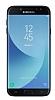 Dafoni Samsung Galaxy J5 Pro 2017 Ön + Arka Darbe Emici Full Ekran Koruyucu Film - Resim 2