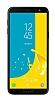 Dafoni Samsung Galaxy J6 Nano Glass Premium Cam Ekran Koruyucu - Resim 5