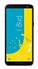 Dafoni Samsung Galaxy J6 Slim Triple Shield Ekran Koruyucu - Resim 1