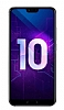 Dafoni Samsung Galaxy J6 Tempered Glass Premium Cam Ekran Koruyucu - Resim 6