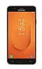 Dafoni Samsung Galaxy J7 Duo Slim Triple Shield Ekran Koruyucu - Resim 1
