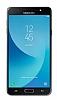 Dafoni Samsung Galaxy J7 Max Ön + Arka Darbe Emici Full Ekran Koruyucu Film - Resim 2
